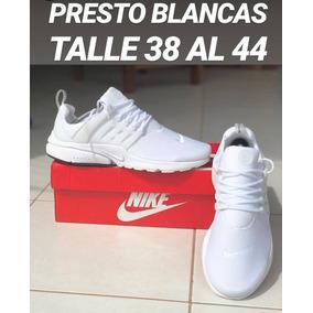 49faabfe2 Mayorista Zapatillas Imitacion Baratas - Zapatillas Nike de Hombre ...
