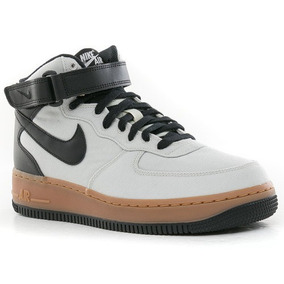 b4570328a8550 Air Force 1 Mid - Zapatillas Nike de Hombre en Mercado Libre Argentina
