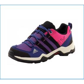 700a18f9d8d68 Oferta Por Liquidacion Zapatillas Adidas - Zapatillas Adidas en ...