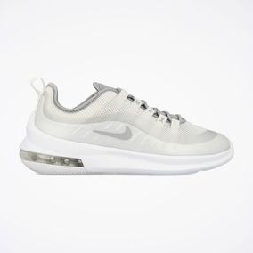 942f7cca6af Zapatilla Nike Air Max Asiss Para Mujer Ndpm
