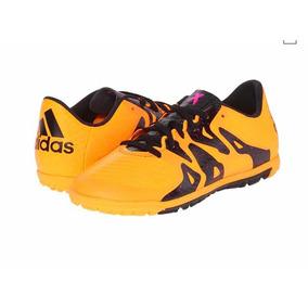 7776757a4e Zapatilla Adidas Para Jugar Futbol - Deportes y Fitness en Mercado Libre  Perú