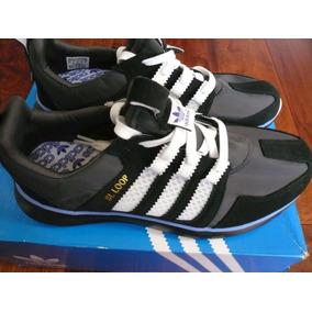 4a216e87fc5 Zapatillas Adidas Sl72 - Deportes y Fitness en Mercado Libre Perú