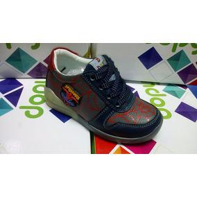 84e531bc Zapatos Para Niña Trujillo - Zapatillas Adidas en Mercado Libre Perú