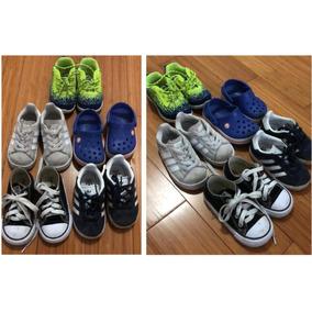 zapatillas niña 2 años adidas