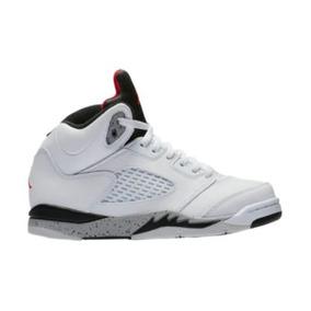 aedd1738b72d5 Zapatillas Jordan Para Niños Y Nike Jordan - Zapatillas en Mercado ...