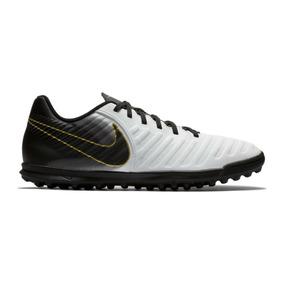 Nike Tf Sintético De Hombre Club 7 Legend Tiempo Zapatillas rxEQCWdeoB