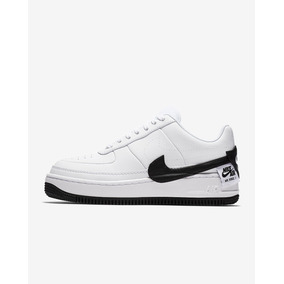 cc994754b3e Zapatillas Axxs De Ripley Perfecto Hombres Nike - Zapatillas en ...