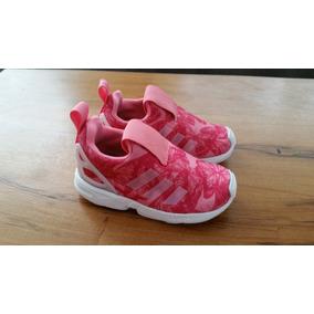 Para Sin En Adidas Zapatillas Nike Cordones Niños l1TFcKJ3