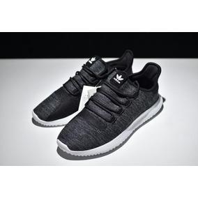 4b15bd5628f Zapatillas Adidas Tubular Shadow - Zapatillas Adidas en Lima en ...
