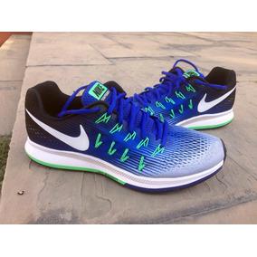 b5193b87da959 Zapatillas Nike Talla 33 Para Niños - Zapatillas en Mercado Libre Perú