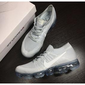 d5a645ab9ff88 Nike Dual Fusion Incluye Envio A Todo El Peru - Zapatillas en ...