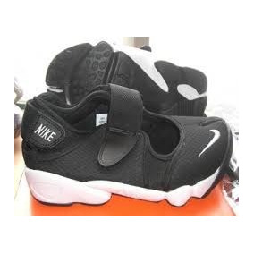 a9c48e0857bdd Nike Rift Negras - Zapatillas Nike Urbanas en Mercado Libre Argentina