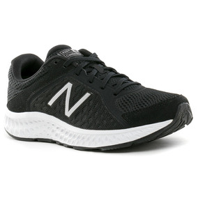 zapatillas new balance tailandia