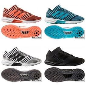 f9c14a2a999 Zapatillas Adidas Para Calle en Mercado Libre Perú