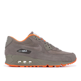 best loved 8e684 e3730 Zapatillas Nike Air Max 90 Milano Qs Milan