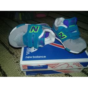 new balance numero 20