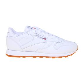 9550305065f Zapatillas Reebok Classic Blancas Mujer - Zapatillas Reebok en Bs.As ...