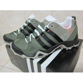zapatillas mujer adidas 39