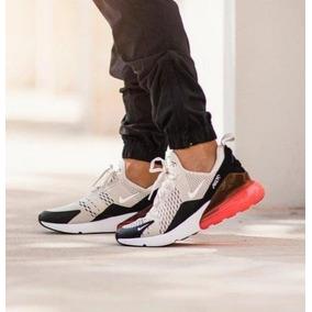 ea0830caf0921 Zapatillas Nike Jordan 2019 Hombre - Deportes y Fitness en Mercado Libre  Perú
