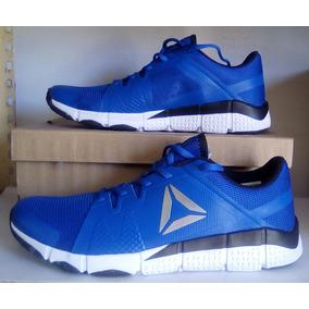06054facfcb83 Polvos Azules Zapatillas Reebok - Zapatillas Reebok en Callao en ...