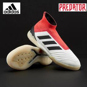 73940d7c28df9 Zapatillas adidas Predator Tango 18+ Para Losa Nuevas Origin