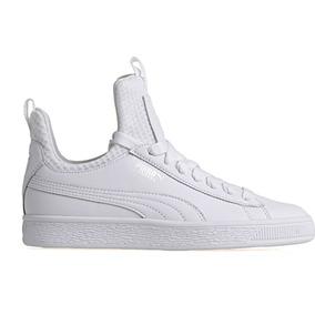 2b482d7e2 Zapatillas Puma Fierce Mujer - Zapatillas de Mujer Blanco en Mercado ...