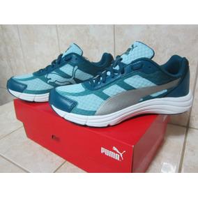 24eeb887794dd Zapatillas Adidas Ripley Hombres Nike - Ropa y Accesorios en Mercado ...