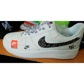 Force En Zapatillas Hombres Nike Perú Air Libre Blancas Mercado Yf6vb7gy