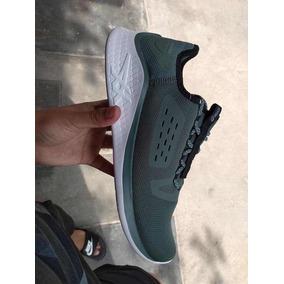 Zapatillas Nike Adidas Puma 199 Asics Zapatillas en