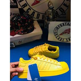 8fa12828294e8 Zapatillas Nike De Futbol Baratas en Mercado Libre Perú