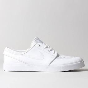 3f2ad3f2085eb Nike Janoski Blancas - Zapatillas Hombres Nike en Mercado Libre Perú
