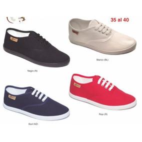 excepcional gama de estilos mas bajo precio nuevo producto Zapatillas Urbanas Por Mayor Economicas - Ropa y Accesorios ...