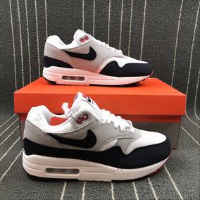 532091fae53 Zapatillas Mas Caras - Zapatillas Hombres Nike en Ancash en Mercado ...