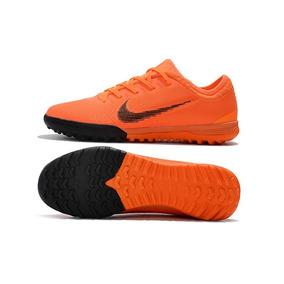 d1e76f5f07187 Zapatillas Nike Mercurial Vapor X - Deportes y Fitness en Mercado Libre Perú