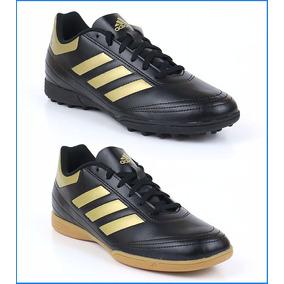 473f5bce934ee Zapatillas Adidas Para Hombre Fulbito - Zapatillas en Mercado Libre Perú
