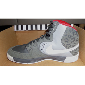 52dc2d85c0195 Paul Rodriguez 7 Rojas Nike - Zapatillas Nike en Mercado Libre Argentina