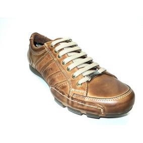 df4c9f9ac5 Zapatillas Franco Pasotti - Zapatillas Urbanas de Hombre en Mercado ...