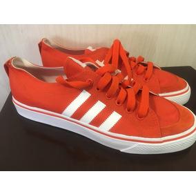 66d2e48830988 Zapatillas Adidas Talla Us 11 - Ropa y Accesorios en Mercado Libre ...