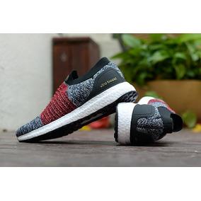a8305ffd5275e Cordones Para Zapatillas Hombres Adidas - Ropa y Accesorios en ...