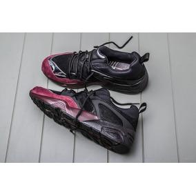 46c21038 Zapatillas Puma Para Mujer Tallas 38 - Zapatillas en Mercado Libre Perú