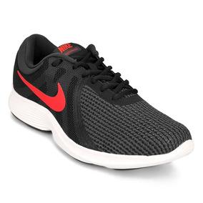 b99af668c070e Mayas Hombre - Zapatillas Nike en Mercado Libre Argentina