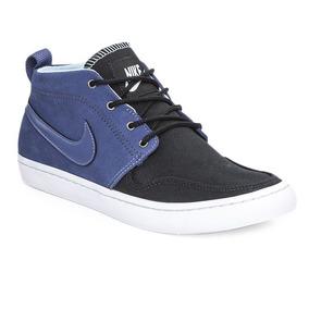 sports shoes 9c4a2 a682b Zapatilla Nike Wardour Chukka Zapatillas Hombre Urbanas - Zapatillas ...