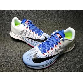 9e3e36439d1 Zapatillas Nike Air Zoom Elite 9 - Zapatillas en Mercado Libre Perú