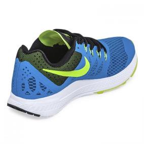 1e8e77d46f629 Zapatillas Nike Nike Air Force 1 Elite As - Zapatillas en Mercado ...