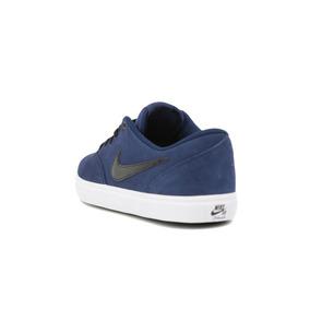 d17c596f65fe7 Zapatillas Nike Sb Check Originales - Zapatillas en Mercado Libre ...