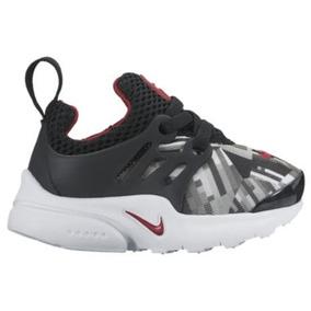 0a959950d Zapatillas Nike Niñas Talla 27 en Mercado Libre Perú