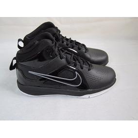 2793481eb6111 Nike Team Hustle D 8 - Zapatillas Nike en Mercado Libre Perú