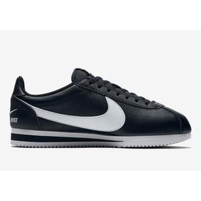 786a0884883 Zapatillas Nike Cortez Originales Hombres - Zapatillas en Mercado ...