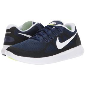 ebf09de2395a2 Cajonera Para Zapatillas Nike en Mercado Libre Argentina