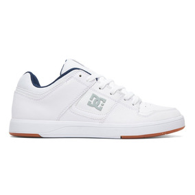 6f947689d Billetera Dc Shoes Nuevo Y Original Disponible - Ropa y Accesorios ...